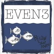 Below Sea Level Songs