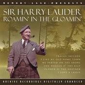 Roamin' In The Gloamin' Songs