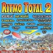 Ritmo Total 2 Songs