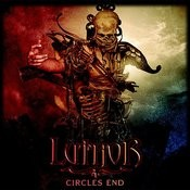 Circles End Songs