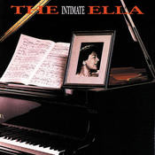 The Intimate Ella Songs