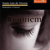 Victoria: Requiem Songs