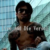 Live And Die Verse1 Song