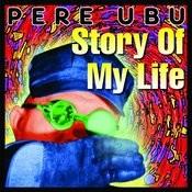 Story Of My Life (Bonus Tracks) Songs