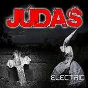 Judas Single Songs