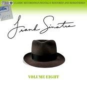 Frank Sinatra Volume Eight Songs