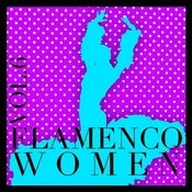 Flamenco Women Vol.6 Songs