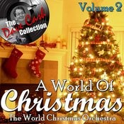 A World Of Christmas Volume 2 - [The Dave Cash Collection] Songs