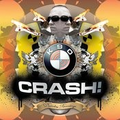 Crash Songs