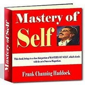 Mastery Of Self Songs