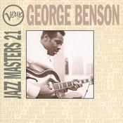 Jazz Masters Vol.21 Songs