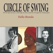 Hello Brenda Songs