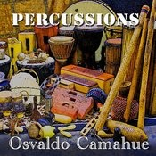 Percussions Songs