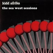 The Sea West Sessions - 1980 Songs
