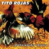 .... Peleando Duro Songs