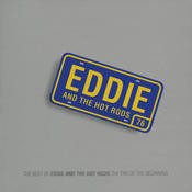The End Of The Beginning - (The Best Of Eddie & The Hot Rods) Songs