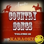 Love Without End Amen (In The Style Of George Strait) [Karaoke Version] Song