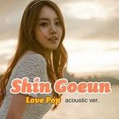 Love Pop (Acoustic Ver.) (Inst.) Song