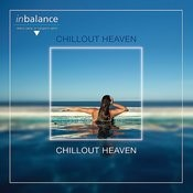 Chillout Heaven Songs