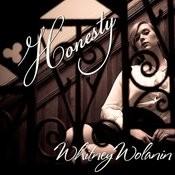 Honesty Songs
