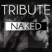 Naked (Dev & Enrique Iglesias Tribute) - Single Songs