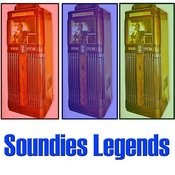Soundies Legends Songs