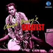 Chuck Berry's Greatest Songs
