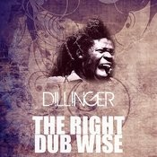 The Right Dub Wise Song