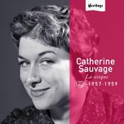 Heritage - La Sisique - Philips (1957-1959) Songs