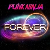 Forever (Remixes) Songs