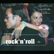 Rock n Roll Songs