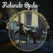 Clasicos A Media Luz Songs