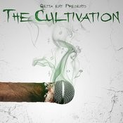 Getta Ent. Presents The Cultivation Songs