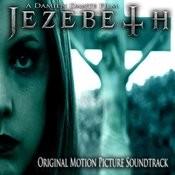 Jezebeth Original Motion Picture Soundtrack (Worldwide) Songs