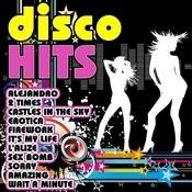Disco Hits Songs