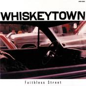 Faithless Street Songs