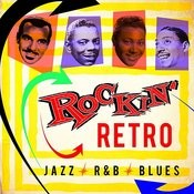 Retro Rockin' Jazz R&B Blues Songs