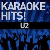 Karaoke Hits: U2 Songs