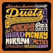 Duets Volume One Songs