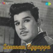 Saranam Ayyapa Songs