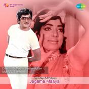 Jaagame Maayaa Song