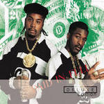 Paid In Full (Deluxe Edition) Songs