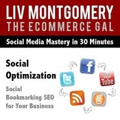 Social Optimization: Social Bookmarking Seo For Your Business Song