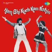 Ham Bhi Kuch Kam Nahin Songs