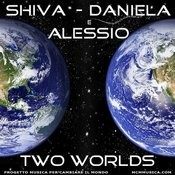 Two Worlds Songs