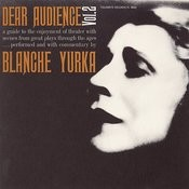 Dear Audience, Vol. 2: A Guide To The Enjoyment Of Theater With Scenes From Great Plays Through The Ages Songs