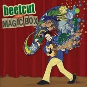 Beetcut And The Magic Box Songs