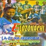 Ogene Omugwu Enugu Medley Song