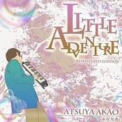 Little Adventure: Remastered Edition Songs