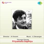 Priyamulla Sophiya Songs